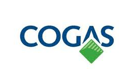 cogas.png