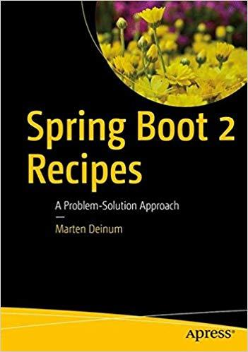 spring-boot-2-recipes.jpg